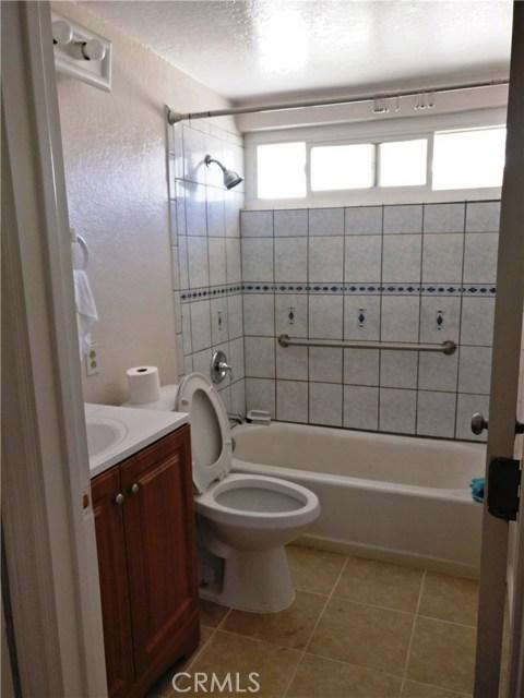 1024 N Orange Blossom Avenue, La Puente CA: http://media.crmls.org/medias/671bb374-c303-41d2-a9a3-8e7259f75de5.jpg