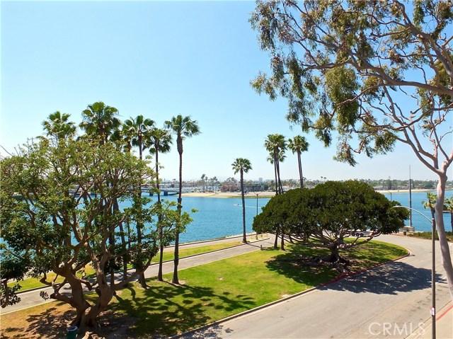 5318 Marina Pacifica Dr, Long Beach, CA 90803 Photo 5