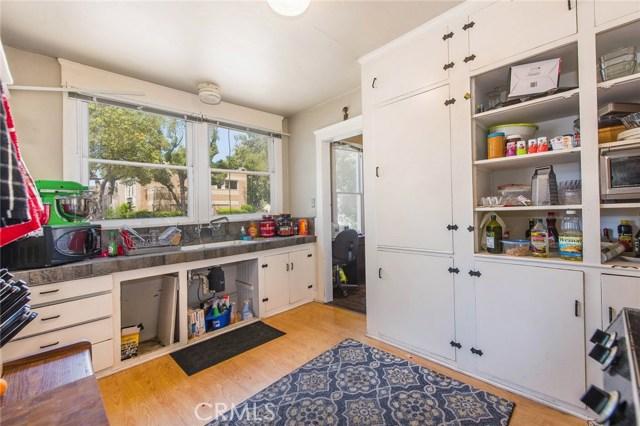 406 S Glassell Street Orange, CA 92866 - MLS #: PW18175174