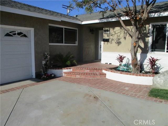 218 N Siesta, Anaheim, CA 92801 Photo 69