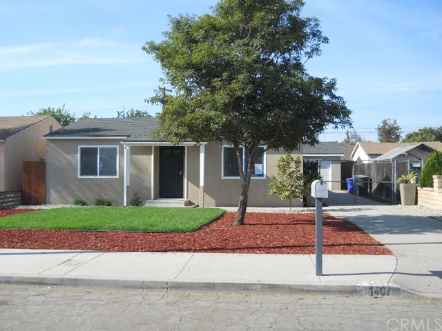 , CA  is listed for sale as MLS Listing PW17272286