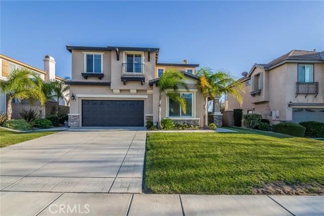 13879 Dove Canyon Way,Rancho Cucamonga,CA 91739, USA
