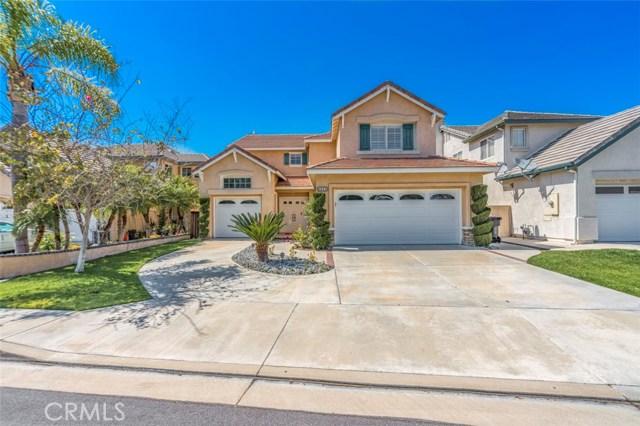 Photo of 8885 E Foxhollow Drive, Anaheim Hills, CA 92808