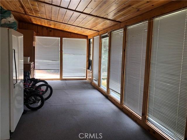 9651 Marmot Way, Kelseyville CA: http://media.crmls.org/medias/67283ca3-1590-4475-a0a9-46dfccef7a2f.jpg