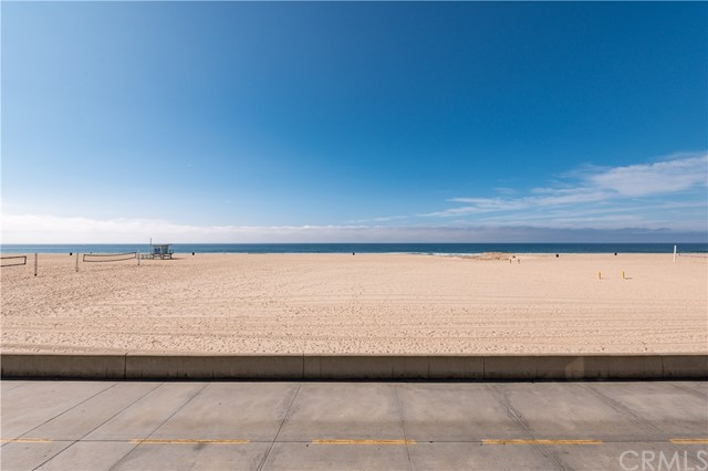 530 The Strand, Hermosa Beach, CA 90254 photo 13