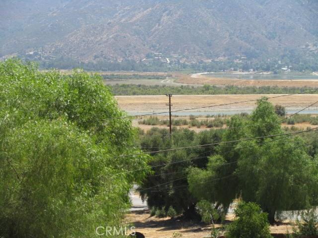 0 MILL Street Lake Elsinore, CA 0 - MLS #: SW17195507