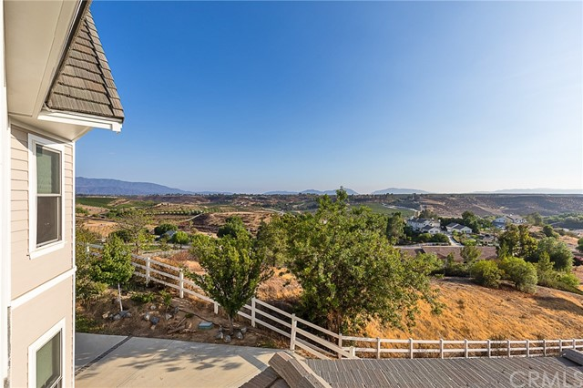 39676 Granja Ct, Temecula, CA 92591 Photo 4