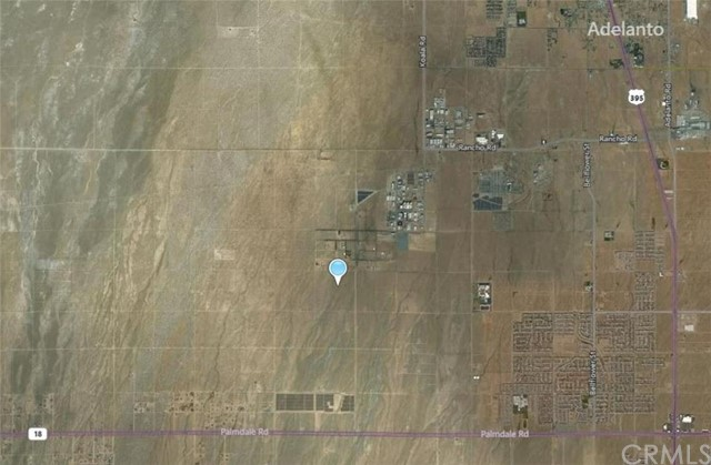0 TRINIDAD CACTUS 2.5 AC, Adelanto CA: http://media.crmls.org/medias/672cef2a-b21d-466b-a896-b7785b2190ee.jpg