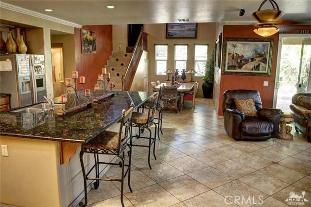 82540 Lordsburg Drive, Indio CA: http://media.crmls.org/medias/672d607c-49f2-4378-ad89-fc80a3e74625.jpg