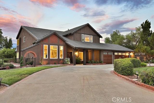 1739 Fairmont Drive,Redlands,CA 92373, USA