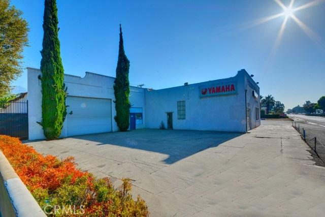 9770 Foothill Boulevard Rancho Cucamonga, CA 91730 - MLS #: CV18172973