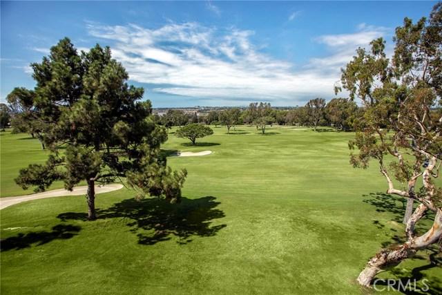 1551 Santa Barbara Drive, Newport Beach, CA 92660