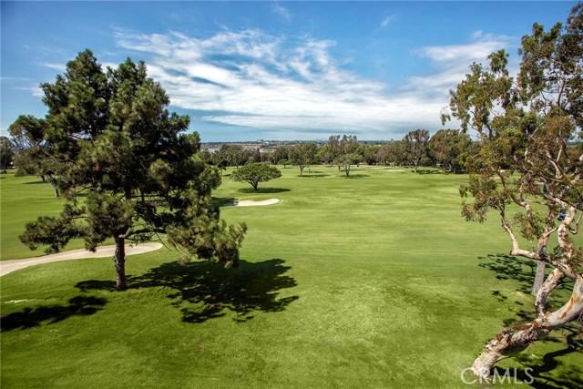 1551 Santa Barbara Drive, Newport Beach, CA, 92660