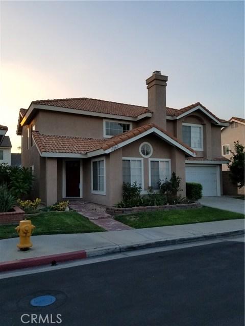 303 S Mccarron Street, Placentia, CA 92870