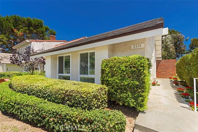 Photo of 2514 Vista Del Oro, Newport Beach, CA 92660