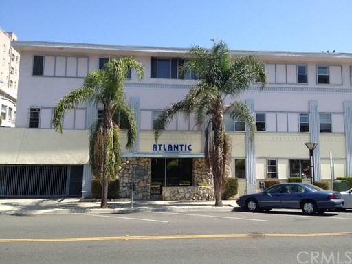 101 Atlantic Av, Long Beach, CA 90802 Photo 7