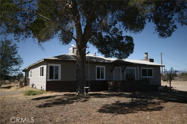 13465 CAMELLIA Road, Victorville CA: http://media.crmls.org/medias/67310234-a79a-454c-959a-c594c03a2396.jpg