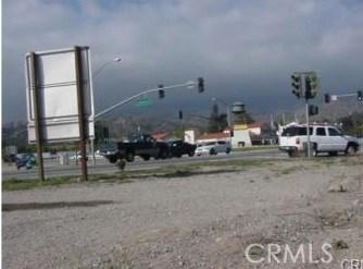 Land for Sale at Hallock Drive Santa Paula, 93060 United States