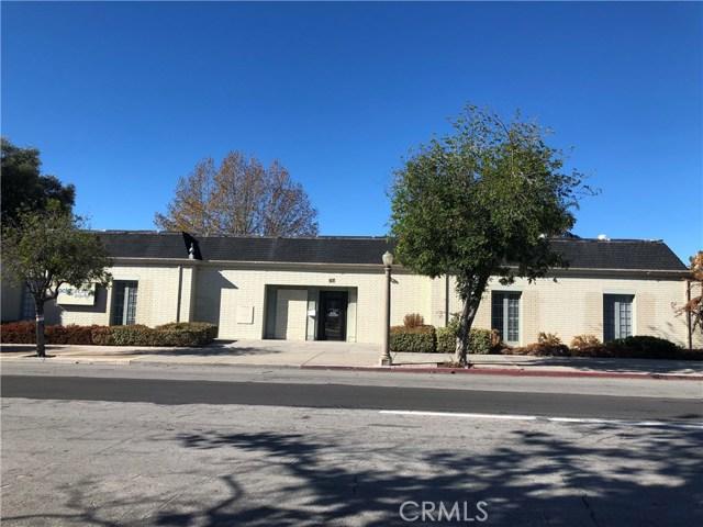 793 N La Cadena Drive Colton, CA 92324 - MLS #: WS18295871