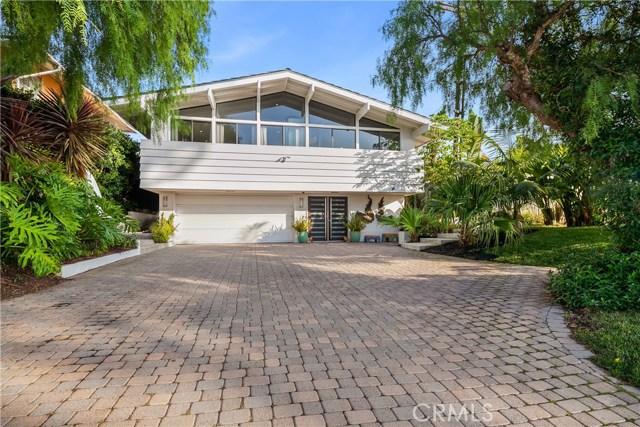 2108 Palos Verdes Drive, Palos Verdes Estates, California 90274, 3 Bedrooms Bedrooms, ,2 BathroomsBathrooms,Single family residence,For Sale,Palos Verdes,SB19262235
