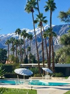1855 E Ramon Rd, Palm Springs, CA 92264 Photo