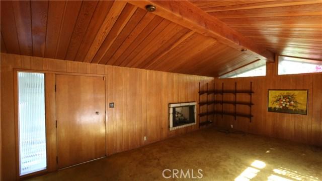 1561 N Greenbrier Rd, Long Beach, CA 90815 Photo 0
