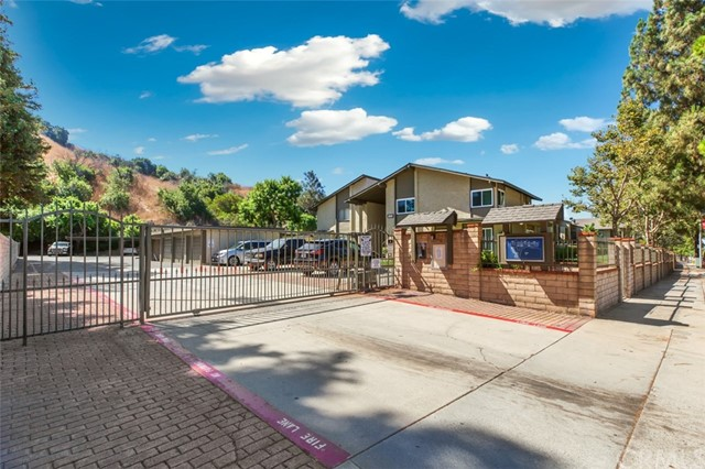 2330 Diamond Bar Boulevard H, Diamond Bar, CA, 91765