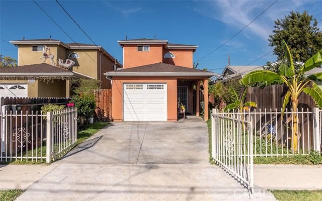 1819 E 109th St, Los Angeles, CA 90059 Photo 5