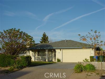 12265 ALGONQUIN Road Apple Valley CA 92308