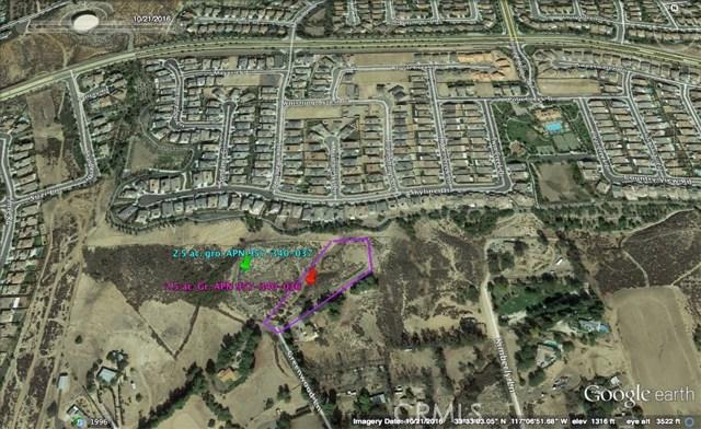 39240 Greenwood Lane, Temecula, CA, 92591