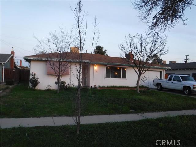 Real Estate for Sale, ListingId: 37093058, Fresno,CA93727
