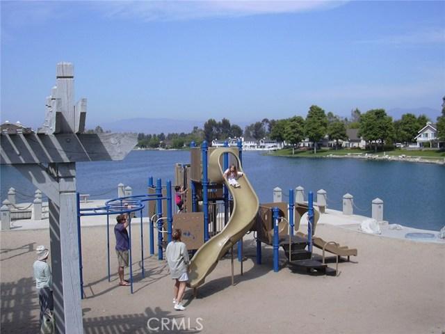 23 Agate, Irvine, CA 92614 Photo 26