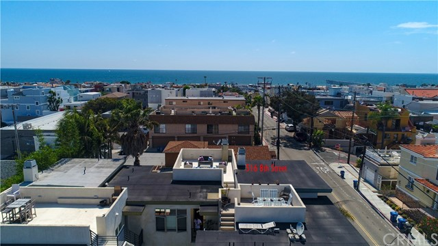 516 8th St, Hermosa Beach, CA 90254 photo 14