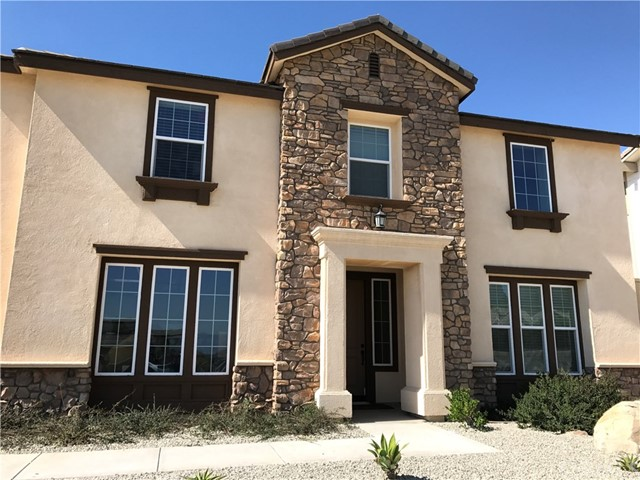 4996 Golden Ridge Place, Rancho Cucamonga, CA 91739