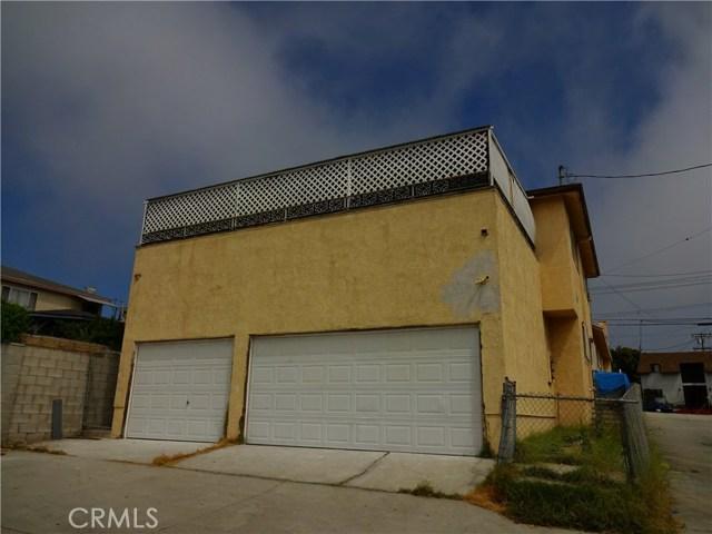 529 W Santa Cruz Street, San Pedro CA: http://media.crmls.org/medias/673f414b-ccf5-4323-bbb1-542340bd07db.jpg