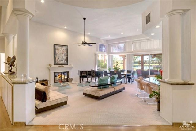 54015 Southern Hills, La Quinta CA: http://media.crmls.org/medias/674004f3-a491-45e6-af91-c7e31eb1c899.jpg
