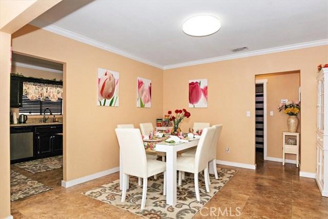 3878 Skofstad Street, Riverside CA: http://media.crmls.org/medias/67406ee4-5378-4348-9cf6-0b7e03dbaf2b.jpg