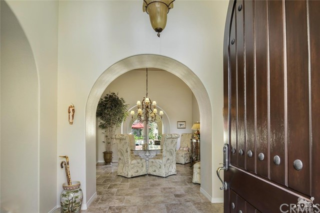 80662 Via Glorieta La Quinta, CA 92253 - MLS #: 218030944DA