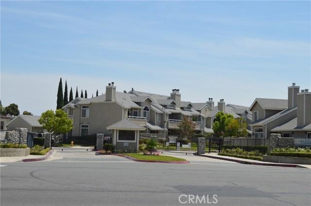 1822 W Falmouth Avenue, Anaheim CA: http://media.crmls.org/medias/67433428-a04a-4b67-839e-e95e805958cd.jpg