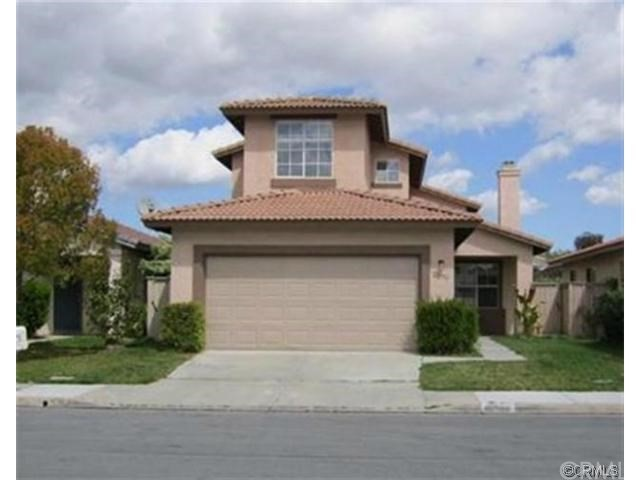 27596 Parkside Dr, Temecula, CA 92591 Photo 1