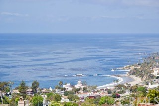 890 Canyon View Drive Laguna Beach, CA 92651 - MLS #: OC18156757