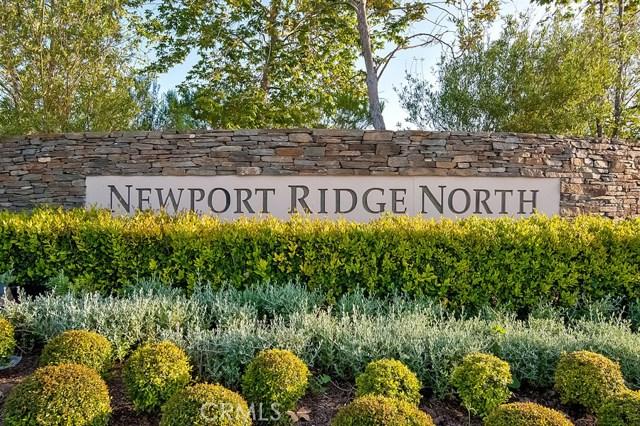 11 Tarascon Newport Coast, CA 92657 - MLS #: NP18015634