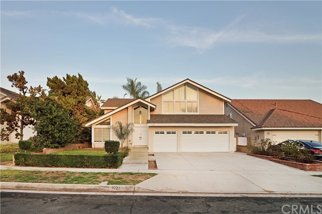 1722 Partridge Street, Anaheim, CA, 92806