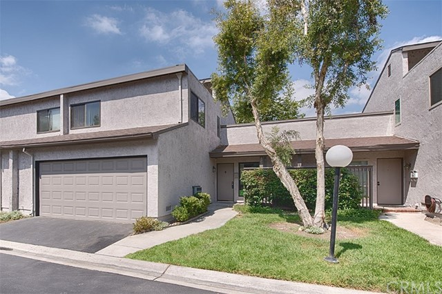 373 N Via Remo, Anaheim, CA 92806 Photo 15