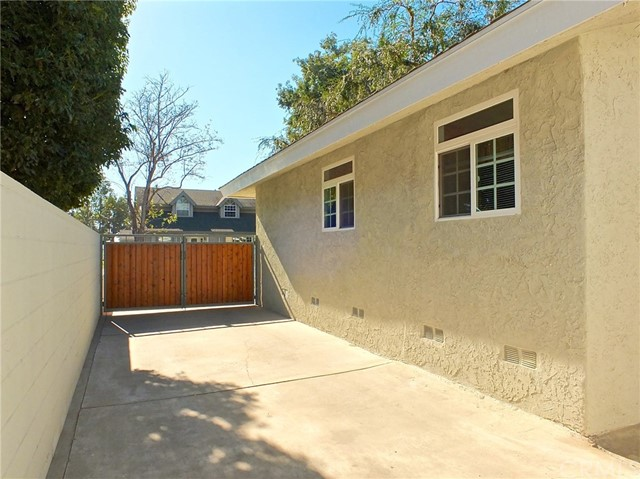 5345 E GREENMEADOW ROAD, LONG BEACH, CA 90808  Photo 26