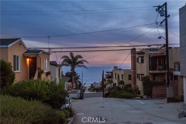 319 24th St, Manhattan Beach, CA 90266 photo 31