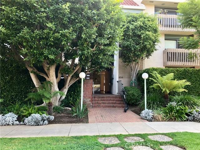 858 12th Street 2  Santa Monica CA 90403