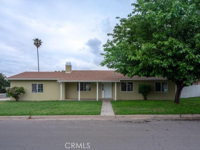 222 Waring Avenue,Riverside,CA 92507, USA