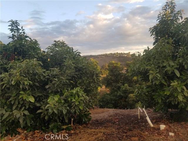 0 Sandia Creek Dr, Temecula, CA  Photo 0