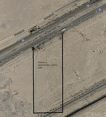 0 15 freeway, Newberry Springs CA: http://media.crmls.org/medias/674ec3d5-593c-4d4b-bee6-cc2be0f48c3d.jpg